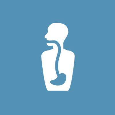 Урок 1. Органы и процесс пищеварения