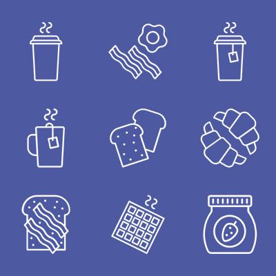 Урок 2. Состав пищи. Белки, жиры, углеводы и другие компоненты