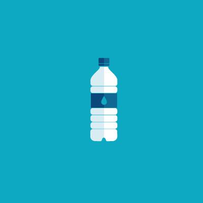 Урок 4. Вода: сколько, когда и как пить. Питьевые режимы