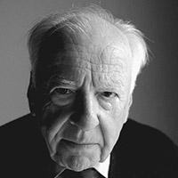 Ханс Георг Гадамер - цитата о языках