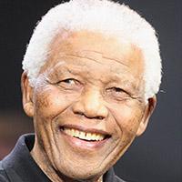Нельсон Мандела - цитата о языках