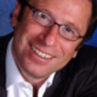 Марк Стивенс - цитата о продажах