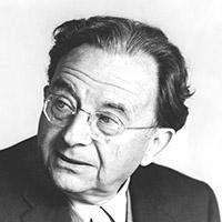 Эрих Фромм - цитата о продажах