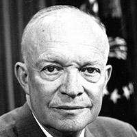 Дуайт Эйзенхауэр - цитата о проектах