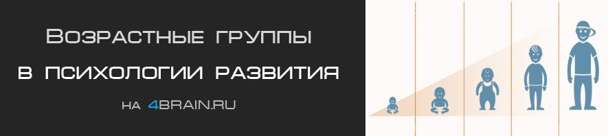 pro-sochinenie-o-vashem-pervom-opite-samostoyatelnosti-portret-barokko-prezentatsiya