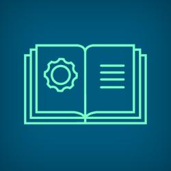 Приёмы и методы эффективного самостоятельного обучения