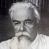 Николай Рубакин - цитата об образовании