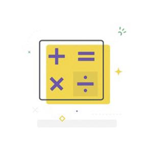 Урок 2. Простые арифметические закономерности