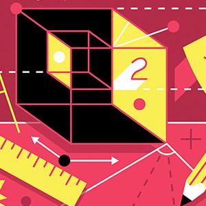 Урок 7. Возведение в квадрат в уме