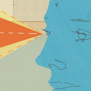 Зрительные навыки для быстрого чтения