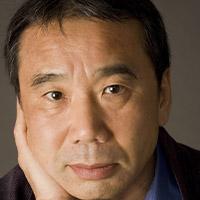 Харуки Мураками - цитата о времени