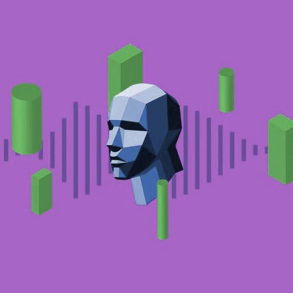 Характеристики голоса