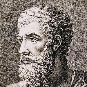 Аристотель - цитата о голосе