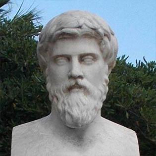 Плутарх - цитата о голосе