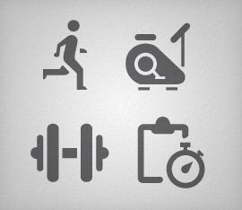 Занятия физической культурой и спортом польза thumbnail