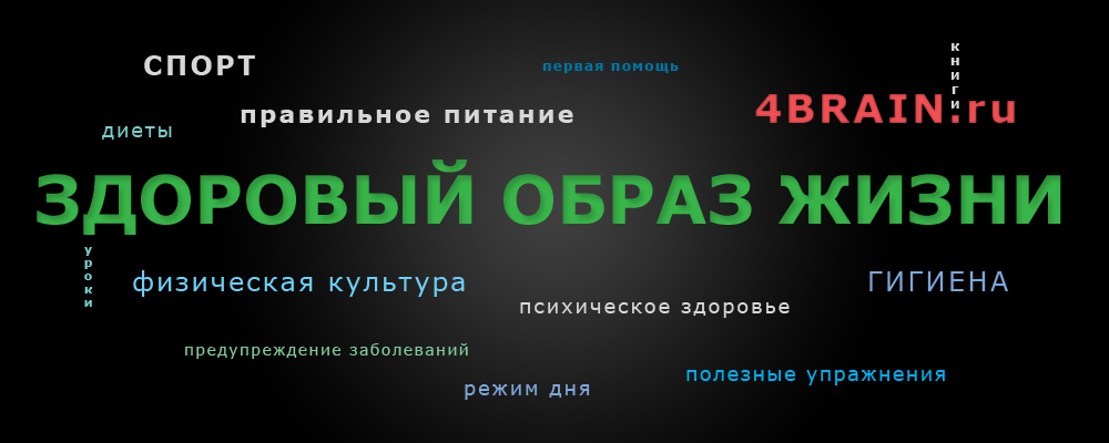 d56b0b22a271 Составляющие здорового образа жизни