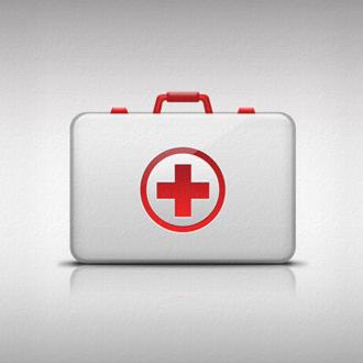 Урок Оказание первой помощи Оказание первой помощи