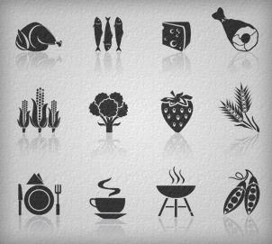 схема здорового питания на каждый день