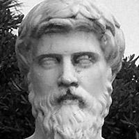 Плутарх - цитата о здоровье
