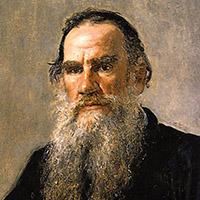 Лев Толстой - цитата о здоровье