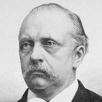 Герман фон Гельмгольц - цитата о зрении
